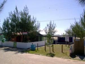 pousada-emanuel-2807-09